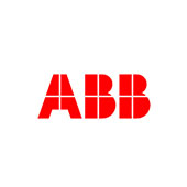 translator for ABB