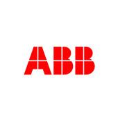 translator for ABB