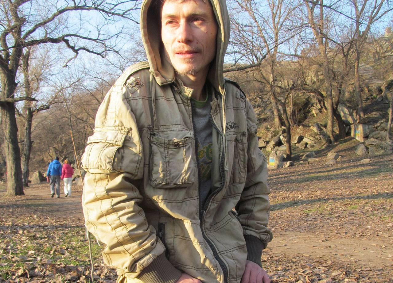 Alexey Pylov translator english-russian