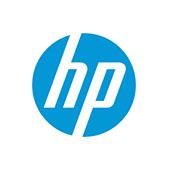 translator for HP