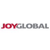translator for JOY GLOBAL