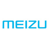 translator for MEIZU