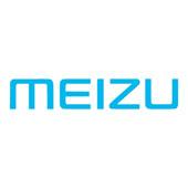 translator for MEIZU