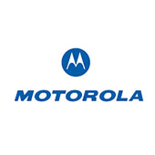 translator for Motorola