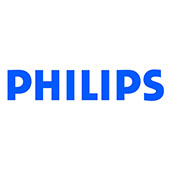 translator for Philips