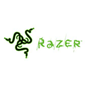 translator for Raser