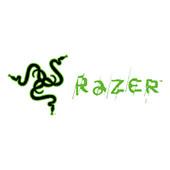 translator for Raser