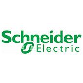 translator for schnaider electric
