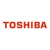 translator for Toshiba